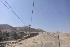 Israel_Study_Tour_byKuna_27Sep_166