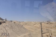 Israel_Study_Tour_byKuna_27Sep_167