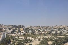 Israel_Study_Tour_byKuna_27Sep_168