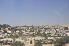 Israel_Study_Tour_byKuna_27Sep_169