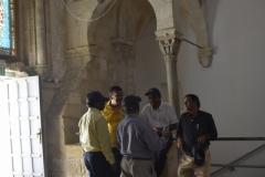 Israel_Study_Tour_byKuna_27Sep_17