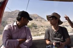Israel_Study_Tour_byKuna_27Sep_176