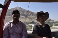 Israel_Study_Tour_byKuna_27Sep_184