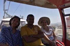 Israel_Study_Tour_byKuna_27Sep_185