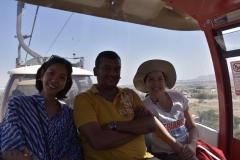 Israel_Study_Tour_byKuna_27Sep_186