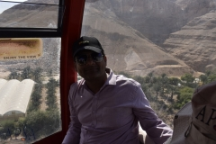 Israel_Study_Tour_byKuna_27Sep_187
