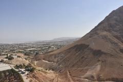 Israel_Study_Tour_byKuna_27Sep_189