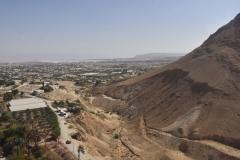 Israel_Study_Tour_byKuna_27Sep_190