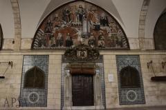 Israel_Study_Tour_byKuna_27Sep_27