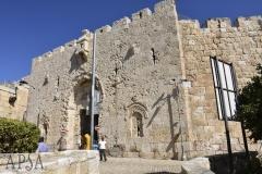 Israel_Study_Tour_byKuna_27Sep_3