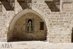 Israel_Study_Tour_byKuna_27Sep_33