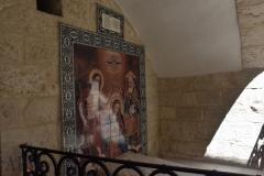 Israel_Study_Tour_byKuna_27Sep_34
