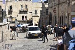 Israel_Study_Tour_byKuna_27Sep_38