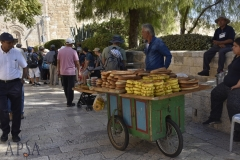 Israel_Study_Tour_byKuna_27Sep_4