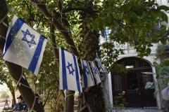 Israel_Study_Tour_byKuna_27Sep_44