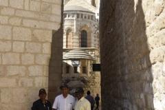 Israel_Study_Tour_byKuna_27Sep_5