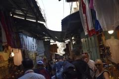 Israel_Study_Tour_byKuna_27Sep_51