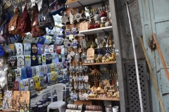 Israel_Study_Tour_byKuna_27Sep_56