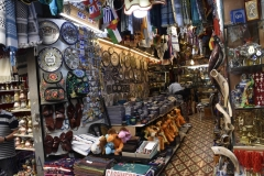 Israel_Study_Tour_byKuna_27Sep_58