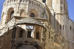 Israel_Study_Tour_byKuna_27Sep_6