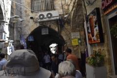 Israel_Study_Tour_byKuna_27Sep_60