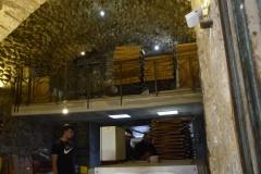 Israel_Study_Tour_byKuna_27Sep_69
