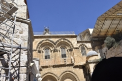 Israel_Study_Tour_byKuna_27Sep_70