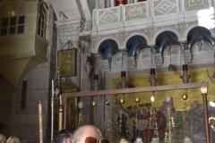 Israel_Study_Tour_byKuna_27Sep_71