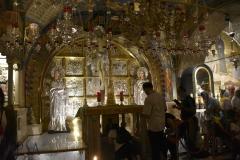 Israel_Study_Tour_byKuna_27Sep_77