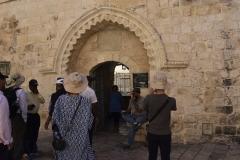 Israel_Study_Tour_byKuna_27Sep_9