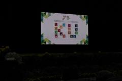 KU-Academic-Forum-2020-by-SWL-1