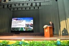 KU-Academic-Forum-2020-by-Wisit-1