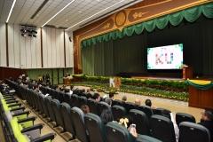 KU-Academic-Forum-2020-by-Wisit-10