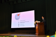 KU-Academic-Forum-2020-by-Wisit-12