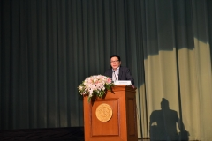 KU-Academic-Forum-2020-by-Wisit-14