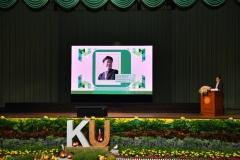 KU-Academic-Forum-2020-by-Wisit-15
