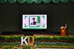 KU-Academic-Forum-2020-by-Wisit-16
