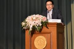 KU-Academic-Forum-2020-by-Wisit-17