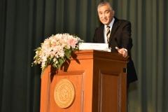 KU-Academic-Forum-2020-by-Wisit-18