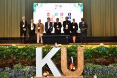 KU-Academic-Forum-2020-by-Wisit-2