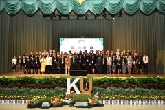 KU-Academic-Forum-2020-by-Wisit-3