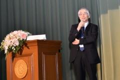 KU-Academic-Forum-2020-by-Wisit-4