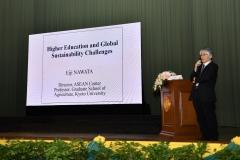 KU-Academic-Forum-2020-by-Wisit-5