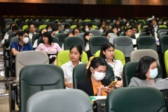 KU-Academic-Forum-2020-by-Wisit-6
