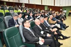 KU-Academic-Forum-2020-by-Wisit-8