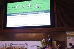 Sustainable_Rice_Platform_2019_by_Jerry_60