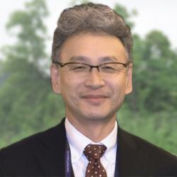 Tsukasa Kawakami