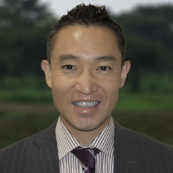 Isao Iuchi