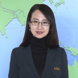 Xiaofeng Li (Xiaofeng)