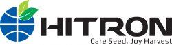 Hitron Logo CMYK WSC